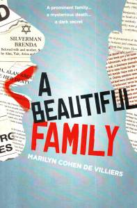 BeautifulFamily0001