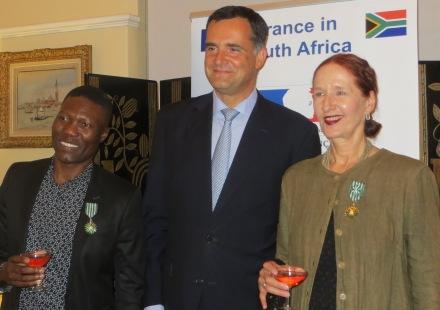 French award Georgina Th, Greg M, Ismael M (11)