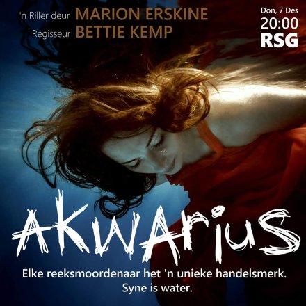 Akwarius